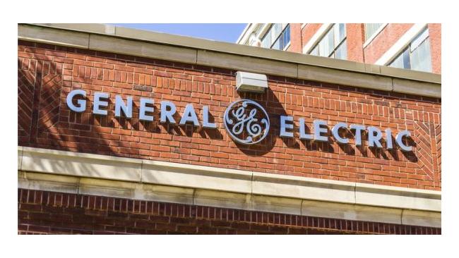 """""""Роснефть"""" и General Electric создадут объединенное предприятие"""