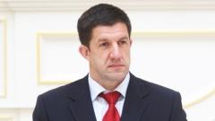 Михаил Осеевский до 1 февраля 2012 года станет замминистра Минэкономразвития