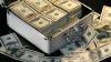 Вклады физлиц в банках РФ в апреле возросли на 371 ...
