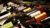 Госдума вернула рекламу вина и пива на радио и телевиден...