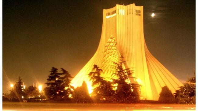 Иран заявил о запуске завода по обогащению ядерного топлива