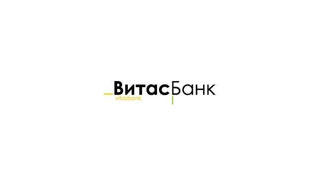 Витас Банк лишили лицензии