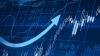 В 2011 году в Швейцарию перевели рекордные $4,1 млрд