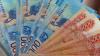 Еврокомиссия повысила прогноз для России по экономическому ...