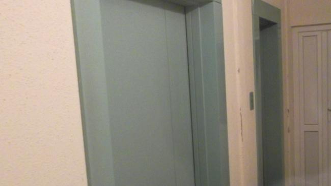 АЗС, лифты и эскалаторы застрахуют в обязательном порядке