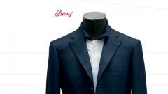 Модный дом Brioni сменит владельца