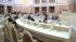 В комиссии ЗакСа рассмотрели нашумевший антисталинский закон