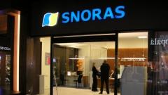 Деньги Олега Дерипаски нашли в национализированном банке Snoras