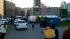 Чиновники признали нелегальным стихийный рынок в Кудрово