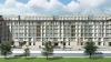 На сентябрь 2014 года в Петербурге имеется 1,3 тыс. ...