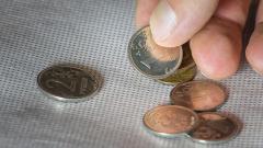 Центробанк сообщил о росте трендовой инфляции в октябре до 5,15%