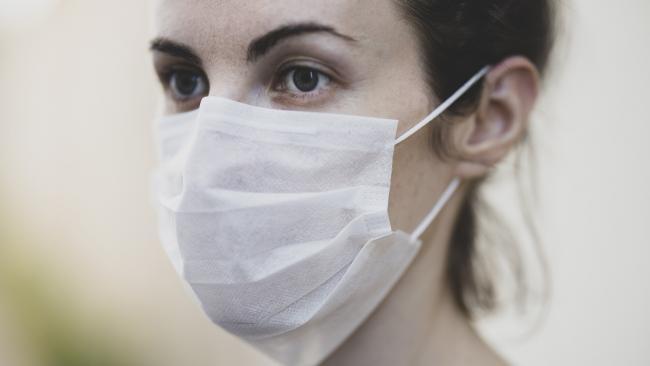 Пандемия коронавируса. Актуальные новости в мире на 22 июня