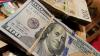ЦБ РФ зафиксировал снижение спроса на иностранную валюту
