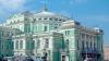 Мариинский театр откроет три гостиницы в Петербурге