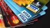 Банки могут начать блокировать карты при подозрительных ...