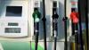 ФАС посоветовала нефтяным компаниям заморозить цены ...