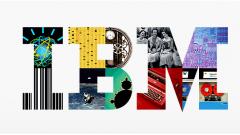 Миллиардер Уоррен Баффет купил акций IBM на $10,7 млрд