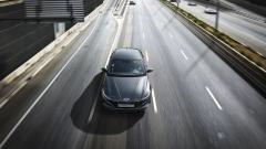 Hyundai показала новый седан Elantra для России
