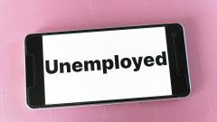 Кудрин: вторая волна пандемии может обострить проблему безработицы