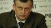 Президент выбрал Дрозденко на пост губернатора Ленобласт...