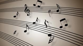 Плейлист. Музыка для потребления информации