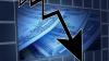 Экономические потрясения 2014 и 2020: положение дел ...