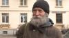 Петербуржец помог бездомному вернуться в семью спустя ...