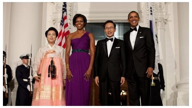 Япония поможет США в разработке системы ПРО для Европы