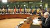 25 из 27 стран Евросоюза подписали пакт о бюджетной ...