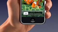 Apple проиграла патентный спор с HTC