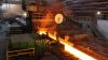 WSA: в марте производство стали в мире сократилось на 6%