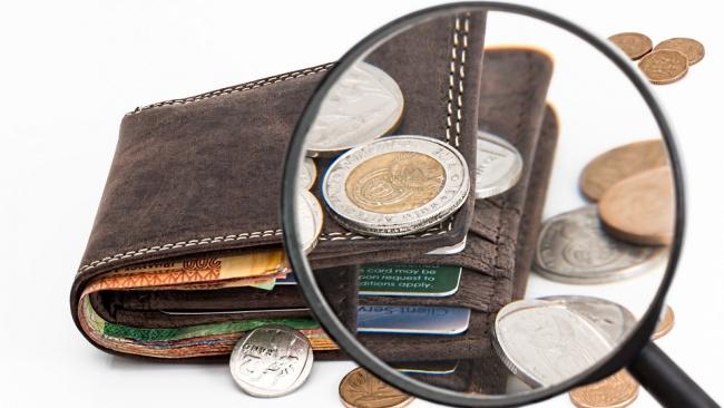 Банки потребовали клиентов предоставлять документы по необоснованным переводам