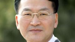Hyundai сменила гендиректора в СНГ