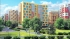 Всеволожский район ЛО стал лидером по объему выведенного на рынок жилья