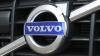 Volvo будет экспортировать китайские автомобили в ...