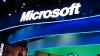 Компания Microsoft стала лидером по продажам ПО