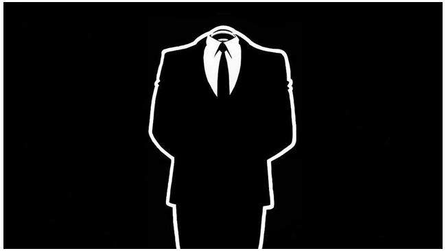 """От """"шпионского скандала"""" в Канаде пострадали еще два российских дипломата"""