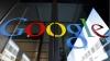 Google приобрел еще одного производителя роботов