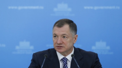 Марат Хуснуллин: губернаторам рекомендовано не останавливать стройки