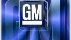 General Motors остановил конвейер на период летнего отпуска