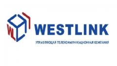 """""""ВестЛинк"""" оштрафовали на 100 тысяч рублей за телефонную рекламу МТС"""