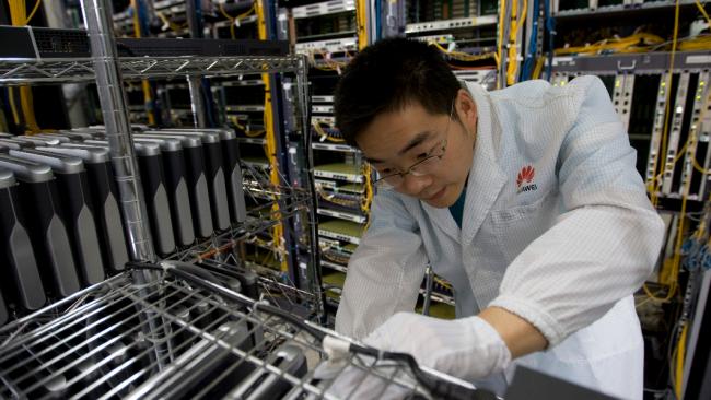 Samsung Electronics и LG Electronics снова попались на ценовом сговоре