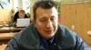 """СМИ: командира """"Стрижей"""" задержали по подозрению в вымог..."""