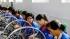 Северная Корея отменила визы  для въезда в свободную экономическую зону