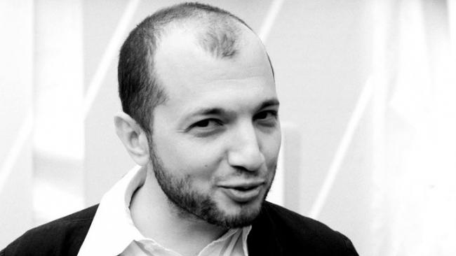 """Гендиректор ИД """"Коммерсант"""" извинился перед читателями за нарушение закона"""