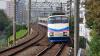 Стал известен маршрут открытого метро в Петербурге