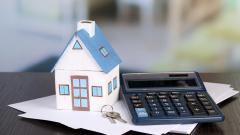 Минфин рассказал о сроках снижения ипотечных ставок
