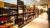 Депутаты предлагают спрятать алкоголь от глаз покупателе...