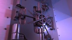 """Якутский банк """"Таатта"""" был признан банкротом"""