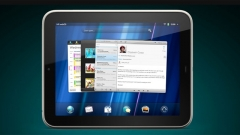 Hewlett Packard откроет код своей мобильной платформы webOS